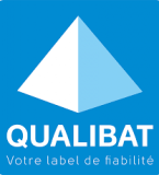 Qualibat Carrelages Pagano